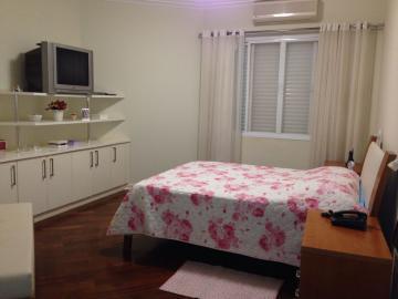 Alugar Casa / Condomínio em Araçatuba apenas R$ 10.000,00 - Foto 11