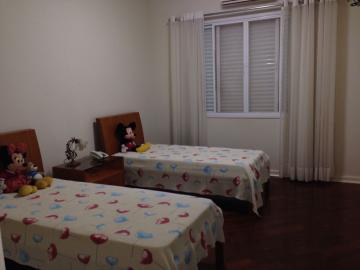 Alugar Casa / Condomínio em Araçatuba apenas R$ 10.000,00 - Foto 13