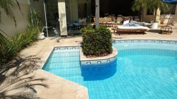 Alugar Casa / Condomínio em Araçatuba apenas R$ 10.000,00 - Foto 15