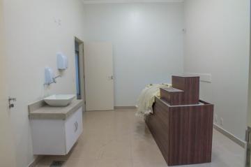 Alugar Comercial / Prédio em Araçatuba apenas R$ 6.500,00 - Foto 5