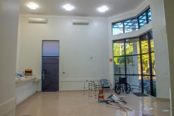 Aracatuba Vila Mendonca Comercial Locacao R$ 6.500,00 Area construida 250.00m2