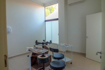 Alugar Comercial / Prédio em Araçatuba apenas R$ 6.500,00 - Foto 11
