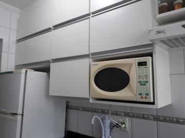 Comprar Apartamento / Padrão em Araçatuba apenas R$ 150.000,00 - Foto 8