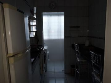 Comprar Apartamento / Padrão em Araçatuba apenas R$ 150.000,00 - Foto 9