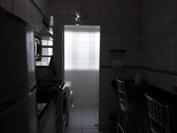 Comprar Apartamento / Padrão em Araçatuba apenas R$ 150.000,00 - Foto 10
