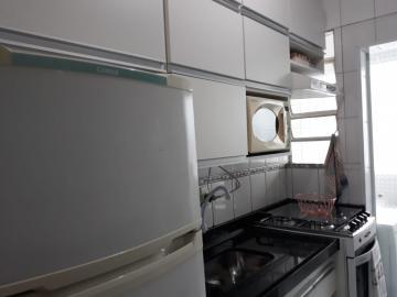 Comprar Apartamento / Padrão em Araçatuba apenas R$ 150.000,00 - Foto 11