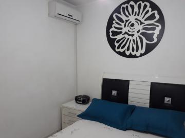 Comprar Apartamento / Padrão em Araçatuba apenas R$ 150.000,00 - Foto 15