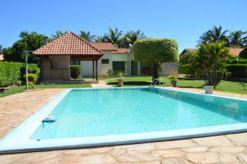 Comprar Rural / Rancho Condomínio em Araçatuba apenas R$ 390.000,00 - Foto 4