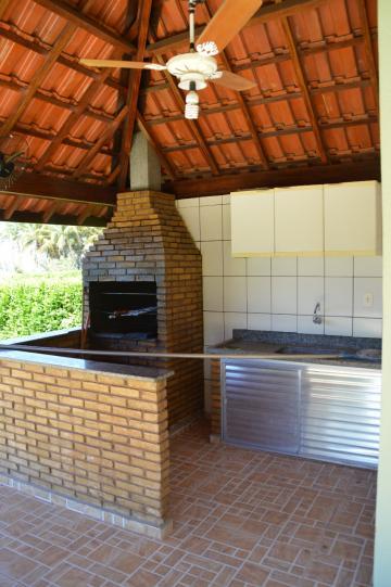 Comprar Rural / Rancho Condomínio em Araçatuba apenas R$ 390.000,00 - Foto 6