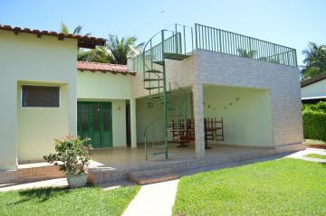 Comprar Rural / Rancho Condomínio em Araçatuba apenas R$ 390.000,00 - Foto 10