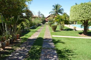 Comprar Rural / Rancho Condomínio em Araçatuba apenas R$ 390.000,00 - Foto 7