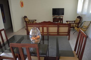 Comprar Rural / Rancho Condomínio em Araçatuba apenas R$ 390.000,00 - Foto 11