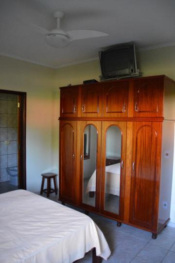 Comprar Rural / Rancho Condomínio em Araçatuba apenas R$ 390.000,00 - Foto 12