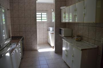 Comprar Rural / Rancho Condomínio em Araçatuba apenas R$ 390.000,00 - Foto 14