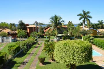 Comprar Rural / Rancho Condomínio em Araçatuba apenas R$ 390.000,00 - Foto 15