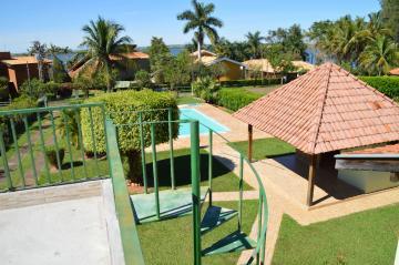 Comprar Rural / Rancho Condomínio em Araçatuba apenas R$ 390.000,00 - Foto 16