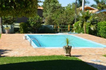 Comprar Rural / Rancho Condomínio em Araçatuba apenas R$ 390.000,00 - Foto 17