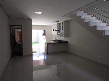 Aracatuba Jardim Nova Yorque casa Venda R$517.000,00 3 Dormitorios 4 Vagas Area do terreno 195.00m2