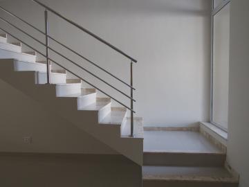 Comprar Casa / Residencial em Araçatuba apenas R$ 517.000,00 - Foto 4