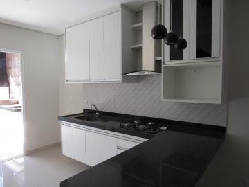 Comprar Casa / Residencial em Araçatuba apenas R$ 517.000,00 - Foto 5