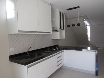 Comprar Casa / Residencial em Araçatuba apenas R$ 517.000,00 - Foto 7