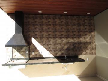 Comprar Casa / Residencial em Araçatuba apenas R$ 517.000,00 - Foto 10