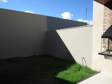 Comprar Casa / Residencial em Araçatuba apenas R$ 517.000,00 - Foto 11