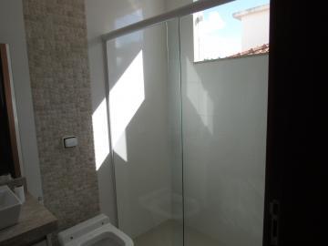 Comprar Casa / Residencial em Araçatuba apenas R$ 517.000,00 - Foto 14
