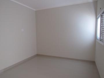 Comprar Casa / Residencial em Araçatuba apenas R$ 517.000,00 - Foto 17