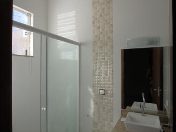 Comprar Casa / Residencial em Araçatuba apenas R$ 517.000,00 - Foto 18