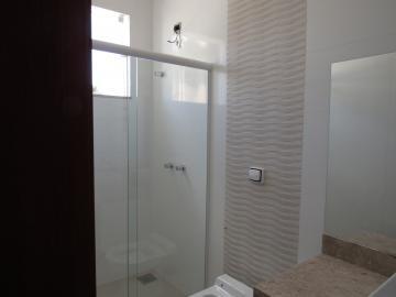 Comprar Casa / Residencial em Araçatuba apenas R$ 517.000,00 - Foto 20