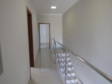 Comprar Casa / Residencial em Araçatuba apenas R$ 517.000,00 - Foto 21