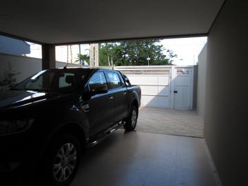Comprar Casa / Residencial em Araçatuba apenas R$ 517.000,00 - Foto 22