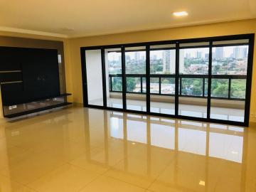 Aracatuba Jardim Nova Yorque Apartamento Venda R$1.000.000,00 Condominio R$550,00 3 Dormitorios 3 Vagas Area construida 172.00m2