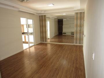Comprar Apartamento / Padrão em Araçatuba apenas R$ 270.000,00 - Foto 1
