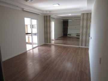 Comprar Apartamento / Padrão em Araçatuba apenas R$ 270.000,00 - Foto 2