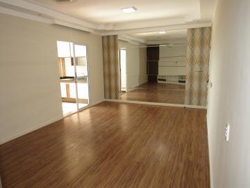 Comprar Apartamento / Padrão em Araçatuba apenas R$ 270.000,00 - Foto 4