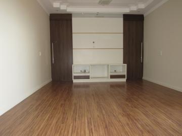 Comprar Apartamento / Padrão em Araçatuba apenas R$ 270.000,00 - Foto 5