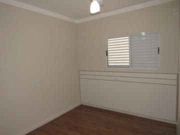 Comprar Apartamento / Padrão em Araçatuba apenas R$ 270.000,00 - Foto 21