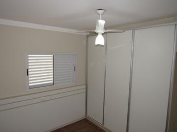 Comprar Apartamento / Padrão em Araçatuba apenas R$ 270.000,00 - Foto 23
