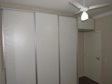 Comprar Apartamento / Padrão em Araçatuba apenas R$ 270.000,00 - Foto 24