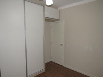 Comprar Apartamento / Padrão em Araçatuba apenas R$ 270.000,00 - Foto 25