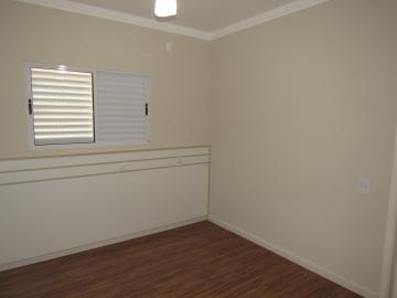 Comprar Apartamento / Padrão em Araçatuba apenas R$ 270.000,00 - Foto 27
