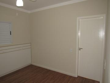 Comprar Apartamento / Padrão em Araçatuba apenas R$ 270.000,00 - Foto 28