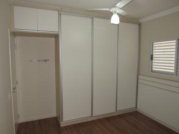 Comprar Apartamento / Padrão em Araçatuba apenas R$ 270.000,00 - Foto 29