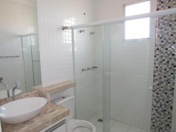 Comprar Apartamento / Padrão em Araçatuba apenas R$ 270.000,00 - Foto 32