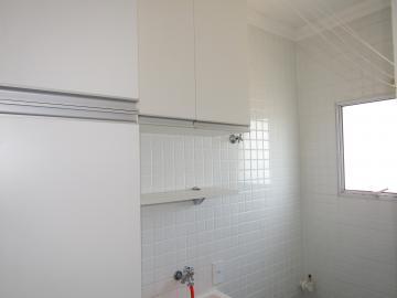Comprar Apartamento / Padrão em Araçatuba apenas R$ 270.000,00 - Foto 33