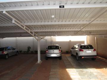 Comprar Apartamento / Padrão em Araçatuba apenas R$ 270.000,00 - Foto 34