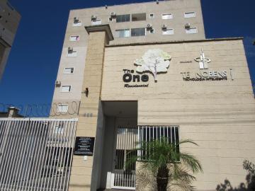 Comprar Apartamento / Padrão em Araçatuba apenas R$ 270.000,00 - Foto 37