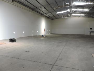 Aracatuba Centro Comercial Locacao R$ 5.000,00 Area construida 540.00m2